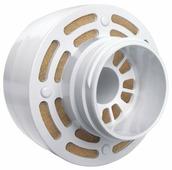 Фильтр Philips AC4149/01 для очистителя воздуха