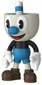 Фигурка Funko Action Figures: Cuphead - Магмэн 33420