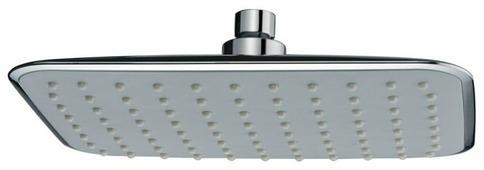 Верхний душ Clever Hidroclever Rociadores 99608