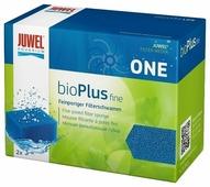 Juwel картридж bioPlus Fine One (комплект: 2 шт.)