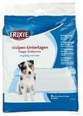 Пеленки для собак впитывающие TRIXIE 23413 60х90 см