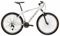 Горный (MTB) велосипед Felt Q600 (2008)