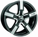 Колесный диск OZ Racing Versilia
