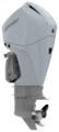 Лодочный мотор Mercury ME F 225 CXXL CF DTS EFI