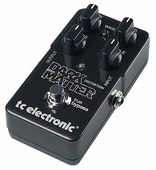 TC Electronic Педаль Dark Matter Distortion