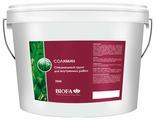 Грунтовка Biofa SOLIMIN Специальный грунт (10 л)