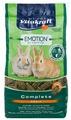 Корм для кроликов Vitakraft Emotion Complete
