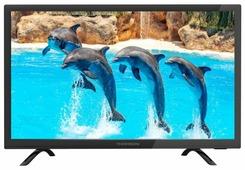"Телевизор Thomson T22FTE1120 21.5"" (2019)"