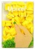 Upixel Комплект пикселей WY-P002, 60 шт.