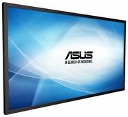 """Рекламный дисплей ASUS SD554-YB 55"""""""
