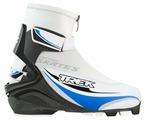 Ботинки для беговых лыж Trek Skadi SNS Pilot