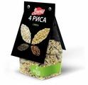 Рисовая смесь Bravolli 4 риса 350 г