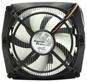 Кулер для процессора Arctic Alpine 64 Pro Rev. 2