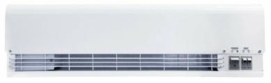 Тепловая завеса Hyundai H-AT2-12-UI533