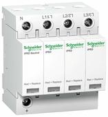 Устройство защиты от перенапряжения для систем энергоснабжения Schneider Electric A9L40600