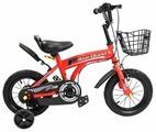 Детский велосипед F Alali Good V-12