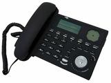 Телефон Аттел 212