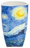 Ваза Elan gallery Звездная ночь (420258)