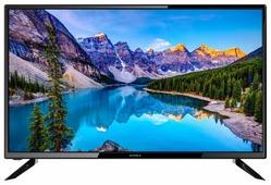 "Телевизор SUPRA STV-LC32ST0095W 32"" (2019)"