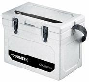 DOMETIC Термоконтейнер Cool-Ice WCI 13