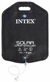 Душ Intex 28052
