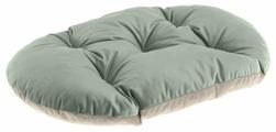 Подушка для кошек, для собак Ferplast Prince 45/2 (83434501/83434502/83434503) 43х30 см