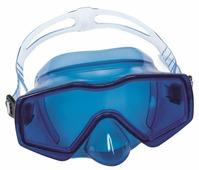 Маска для плавания Bestway Aqua Prime 22056
