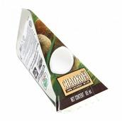 Chaokoh Кокосовое молоко, 65 мл