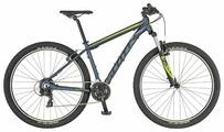 Горный (MTB) велосипед Scott Aspect 980 (2019)