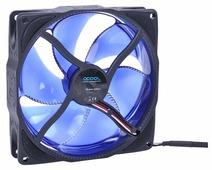 Система охлаждения для корпуса Alphacool NB-eLoop 1200rpm