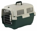 Переноска-клиппер для собак Marchioro Cayman 3 64х43х43 см