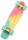 Лонгборд Ridex Malibu 22''