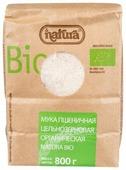 Мука Zito Пшеничная Natura цельнозерновая органическая