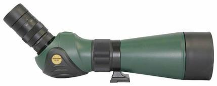 Зрительная труба Omegon ED 20-60x84mm HD