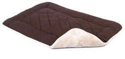 Подстилка-плед для собак Dog Gone Smart Sleeper Cushion М 76х53 см