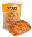 СМАК Слойка Аппетитная с картофельной начинкой