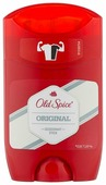 Дезодорант стик Old Spice Original