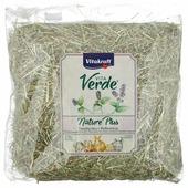 Сено Vitakraft VITA VERDE луговое с мятой перечной 0.5 кг