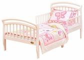 Кровать детская одно Giovanni Grande (без белья)