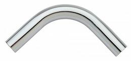 Карниз для кухонных инструментов Esprado Platinos 0011010E217 9х9х1.5 см