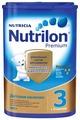 Смесь Nutrilon (Nutricia) 3 Premium (с 12 месяцев) 800 г