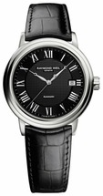 Наручные часы RAYMOND WEIL 2837-STC-00208