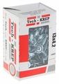 Саморез Tech-KREP 102138 4.2х13 200 шт