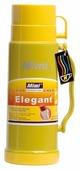 Классический термос Mimi Elegant (0,5 л)