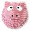 Игрушка для ванной Играем вместе Мячик-свинка (LX-SB03)