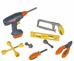 Игруша Tools Set, 46 pieces (I2107)