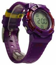 Наручные часы Q&Q M138 J004