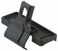 Установочный комплект THULE Kit 1671 Rapid для Ford Kuga 5-dr SUV (2008-2012)