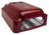 Лампа UV Irisk Professional SM-828, 36 Вт (П420-01)