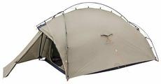 Палатка VAUDE Mark 2P